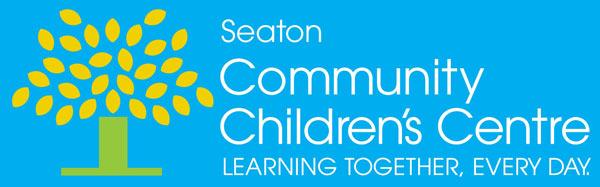 Seaton Community Childrens Centre